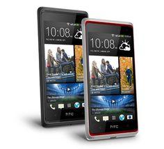 El nuevo HTC Desire 600 es un celular moderno y con características mejoradas. A menos de un mes de salir a la venta en el continente asiático. http://www.linio.com.mx/celulares-telefonia-y-gps/