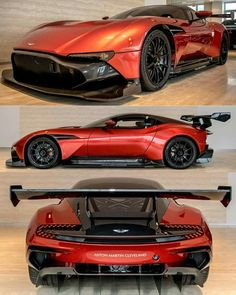 63 New Ideas motorcycle design aston martin Audi, Porsche, Bmw, Aston Martin Vulcan, Aston Martin Lagonda, Lamborghini, Maserati, Used Luxury Cars, Classic Cars