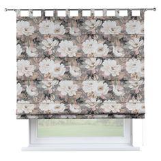 die besten 25 plissee ohne bohren ideen auf pinterest fenster plissee ohne bohren plissee. Black Bedroom Furniture Sets. Home Design Ideas