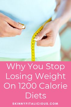 Discover the scientific facts about why 1200 calorie diets aren't effective for weight loss from a nutritionist. Healthy Bread Recipes, Healthy Low Calorie Meals, 1200 Calorie Diet, Low Calorie Recipes, Fish Recipes, Ketogenic Diet Weight Loss, Best Weight Loss Foods, Weight Loss Snacks, Endometriosis Diet