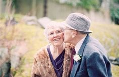 50th wedding anniversary photo by crows nest photography