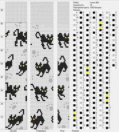 1ca9aee7c6af43f62cd7897b863a8a61.jpg (711×790)