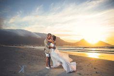 Cape_town_wedding_photographer_kobus_tollig (1)
