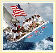 St Martin St Maarten- Favorite thing to do is crew on America's Cup Sailing boats. Sail Racing, Sailboat Racing, Martin St, Classic Sailing, Cruise Excursions, Windsurfing, America's Cup, Caribbean Cruise, The Great Outdoors