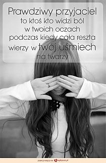 Stylowi.pl - Odkrywaj, kolekcjonuj, kupuj Wise Qoutes, Real Quotes, Daily Quotes, True Quotes, Meaningful Quotes, Inspirational Quotes, Saving Quotes, Pretty Quotes, Motto