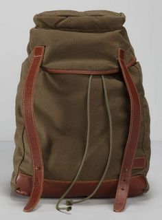 Levis Washed Backpack For The Weekend 75e929b3ea5d8