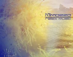 "Check out new work on my @Behance portfolio: ""Mimozzo (juvi coverart)"" http://on.be.net/1K49duo"