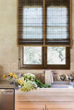 Natural Element — THE WISEMAN GROUP Rustic Contemporary, Contemporary Furniture, Kitchen Contemporary, Open Space Living, Living Spaces, Rustic French Country, Wine Country, Dining Lighting, Portfolio Design