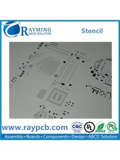 Pcb Quote Printed Circuit Board Assembly Companies Printed Circuit Board .