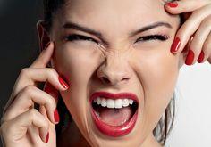 Malhação facial é tendência em Nova Iorque