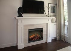 15 Astounding Crane Electric Fireplace Heater Picture Ideas ...
