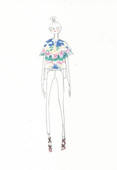 stella mccartney hawaii