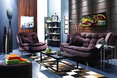 #Fantastic #Livingroom #DogtasUK Sofa, Couch, Armchair, Living Room, Inspiration, Furniture, Home Decor, Sofa Chair, Biblical Inspiration