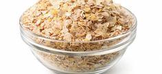 Płatki jaglane – właściwości, wartości odżywcze i zastosowanie