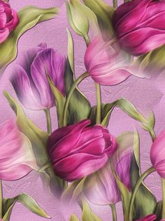 (291x391, 59Kb) Watercolor Flowers, Watercolour, Glitter Graphics, Leaf Flowers, Flower Pictures, Rose, Water Paints, Embellishments, Nature