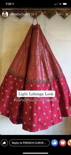 Lehenga Saree Design, Half Saree Lehenga, Lehenga Designs, Half Saree Designs, Saree Blouse Neck Designs, Choli Designs, Party Wear Indian Dresses, Indian Fashion Dresses, Indian Wedding Outfits