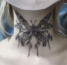 Hand Tattoos, Dainty Tattoos, Pretty Tattoos, Body Art Tattoos, Tattoo Drawings, Small Tattoos, Neck Tattoos, Tattoo Sketches, Tattos