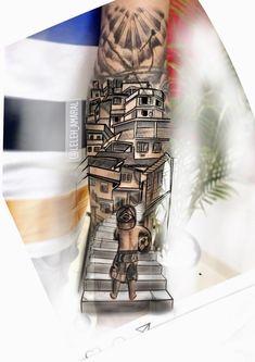 Drake Tattoos, Soccer Tattoos, Football Tattoo, Gangsta Tattoos, Chicano Tattoos, Boy Tattoos, Tatoos, Lion Tattoo Sleeves, Best Sleeve Tattoos