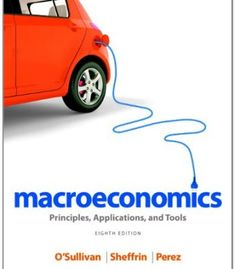 Test bank solutions for principles of macroeconomics 5th canadian macroeconomics principles applications and tools 8th edition pdf fandeluxe Images