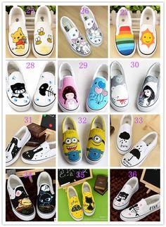 Shoes Women Athletic Boots Fashion 4f5f0f643c2b