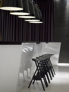 337 Best Interior3 Images Design Hotel Hotel Interiors Design - The-met-hotel-in-thessaloniki-greece-is-for-the-elite