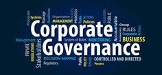 #Corporate_Governance_In_India #AKG_Advisory   goo.gl/o5QFNy