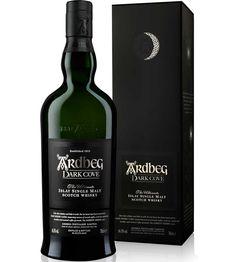 Ardbeg Dark Cove 46.5% - Whisky Galore
