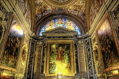 beautiful pictures of rome italy -