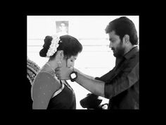 #Thirumanam #colorstamil #whatsappstatus thirumanam serial love status Romantic Status, Love Status, Love Songs, Sad, Youtube, Fictional Characters, Fantasy Characters, Youtubers, Youtube Movies