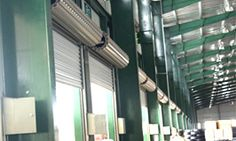 Our Projects : Elcardo Industries (Pvt) Ltd
