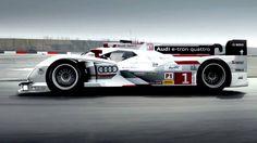 Audi e-tron quattro : l'évolution d'une révolution Le Mans, Audi Motorsport, Audi R18, Audi Sport, Racing Motorcycles, Race Cars, Evolution, Garage, Pure Products