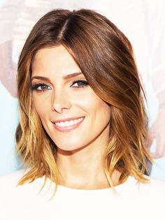 The Best Haircuts of All Time for Thin Hair via @ByrdieBeautyUK