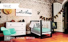 Want to know exactly what makes Milk Street so safe and stylish, or get exact specifications on any of our furniture lines? Visit our NEW website www.milkstreetbaby.com for all that and much more! #MilkStreet #nurseryinteriors #nurserydesign #babybedding #interiordesign #nurserydecor #nurseryinspiration #babydesign #nurseryinspo #elegantdecor #stayathomemom #babyfurniture #babyroominspo #babyroomdecor #nurseryideas #nurseryroom #babyshower #babyshowergift #babyshowergiftideas