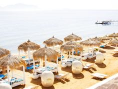 is your Home Stay :) Sharm El Sheikh, Beach Resorts, Sunrise, Tours, Hotel, Sunrises, Sunrise Photography