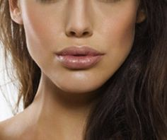 Nonsurgical lip augmentation is the most common lip augmentation technique. This technique involves the use of injectable fillers to increase the volume of lips. Read more about Lip Augmentation at JUVA here: http://www.juvaskin.com/lip-augmentation.htm