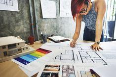 Interior Design: 8 consigli per organizzare meglio un ambiente