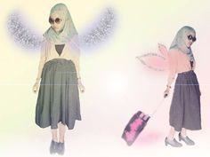 angel <>