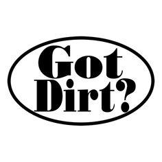 335 best decals images silhouettes stencil stencils 05 Mustang Hood stickers vinyl decals car decals