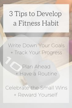 Fitness Goal Setting Worksheet  Healthy Living    Goal