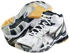 mizuno mens running shoes size 9 years old king boy hubertusplatz