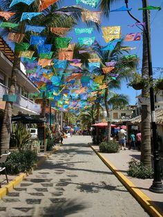 #sayulita #mexico I Love Mexico, History, Country, Places, Historia, Rural Area, Country Music, Lugares