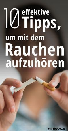 10 effective tips to quit smoking Quit Smoking Tips, Anti Smoking, Cheap Clean Eating, Clean Eating Snacks, K Om, Stop Smoke, Time To Eat, Health Magazine, Health Problems