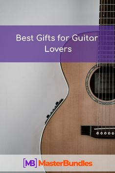 🎸 Gifts for guitar lovers in Christmas, Birthday, Valenine's Day. Finding the right gift for a guitar player requires imagination and knowledge of their music background. Perfect Image, Perfect Photo, Love Photos, Cool Pictures, Music Genre, Music Backgrounds, Christmas Birthday, Editor, Imagination