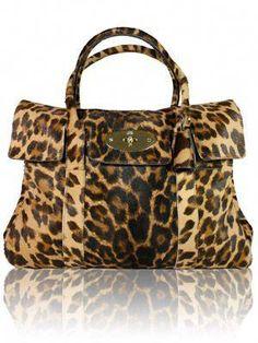 Mulberry Leopard Purse. Leopard Handbag. Bag. Fall 2018 trend. Fall 2018  trends d0927806fba