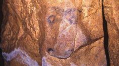 Altamira estudia una ampliación de las visitas a la cueva original