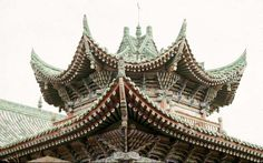 chinese woodwork - Google'da Ara