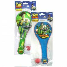 Disney Toy Story Paddle Ball