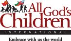 All God's Children International... adopt a child!