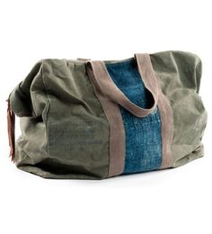 Big Sur Weekender is now part of the #weekendgetaway collection on Haute Day. Check out http://hauteday.com/