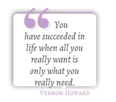 Motivational quote of the day for Wednesday, August 9, 2017. HEART if you like it.